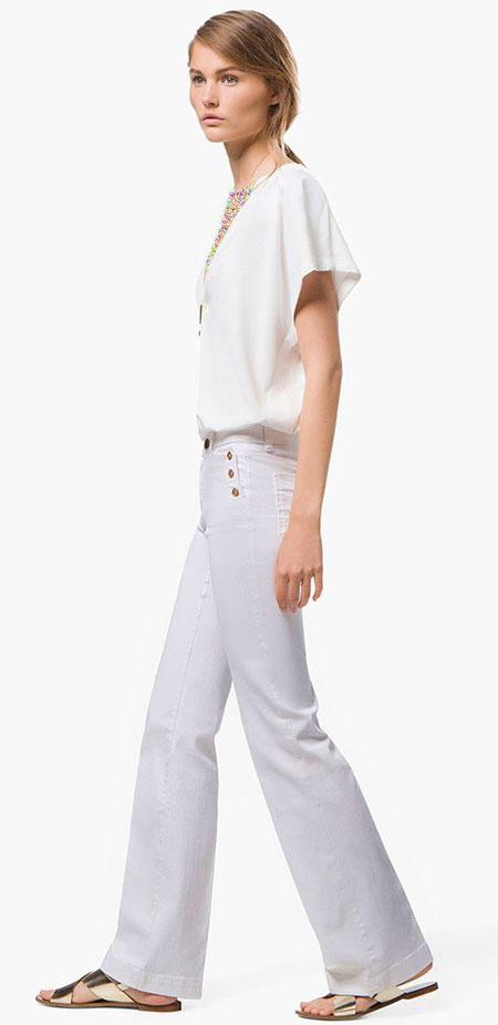 مدل بلوز ماسیمو دوتی زنانه 2015,مدل پیراهن زنانه ماسیمو دوتی