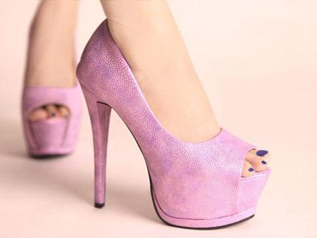مدل کفش مجلسی, شیک ترین مدل کفش مجلسی