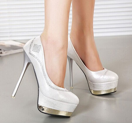 مدل کفش مجلسی 94, مدل کفش مجلسی مشکی