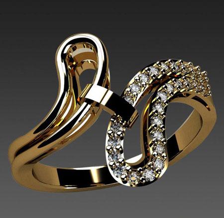 جدیدترین مدل دستبند,دستبند طلا