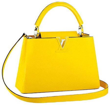 کیف های مناسب ست های متفاوت,جدیدترین مدل کیف زنانه