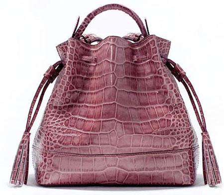 مدل کیف مجلسی بزرگ,کیف های بزرگ زنانه