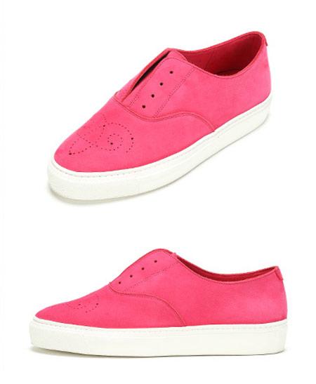 کفش اسپرت زنانه, شیک ترین مدل کفش