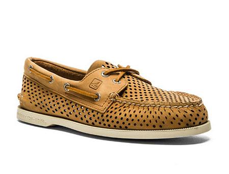 کفش های تابستانی راحت مردانه, مدل کفش راحتی مردانه