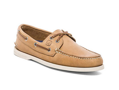 مدل کفش مردانه شیک, مدل کتونی مردانه