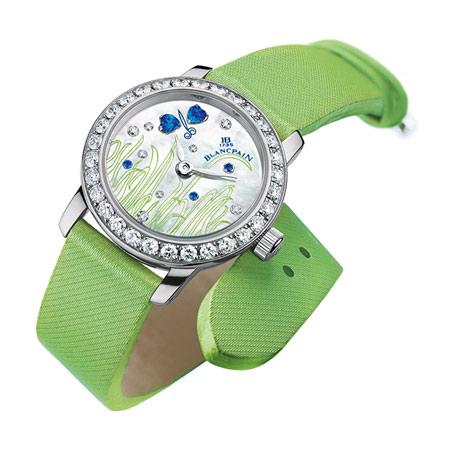 جدیدترین مدل ساعت مچی,ساعت زنانه