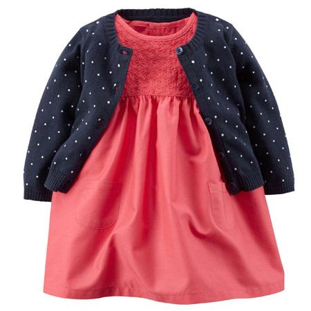 لباس پاییزی دخترانه, شیک ترین لباس های پاییزی