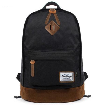 کوله پشتی مدرسه, خرید کیف مدرسه