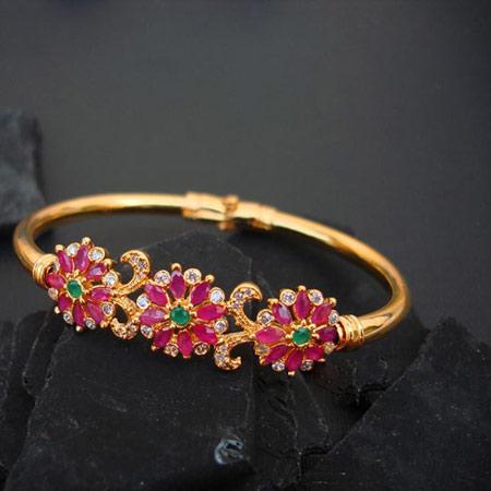 شیک ترین مدل جواهرات, جدیدترین نیم ست های جواهر