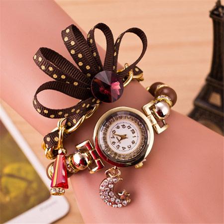 مدل ساعت مچی دخترانه,ساعت اسپرت دخترانه