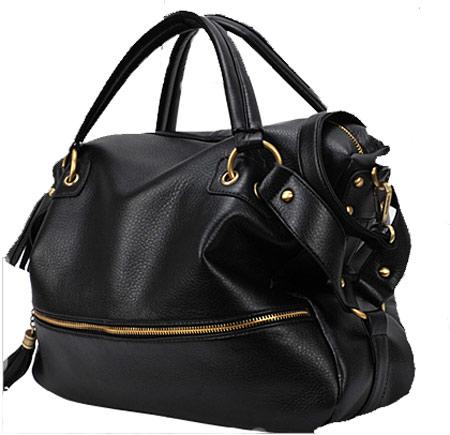 شیک ترین و جدیدترین مدل کیف های زنانه