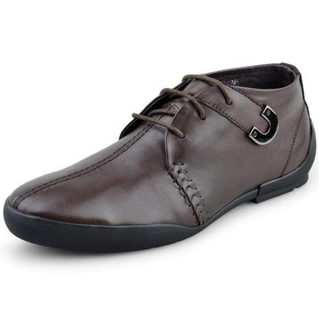 مدل کفش مجلسی مردانه,شیک ترین کفش های مردانه