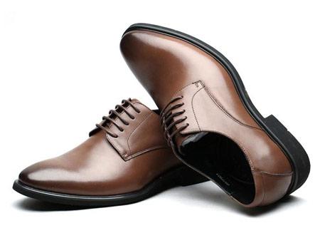 شیک ترین کفش های مردانه, مدل کفش مردانه