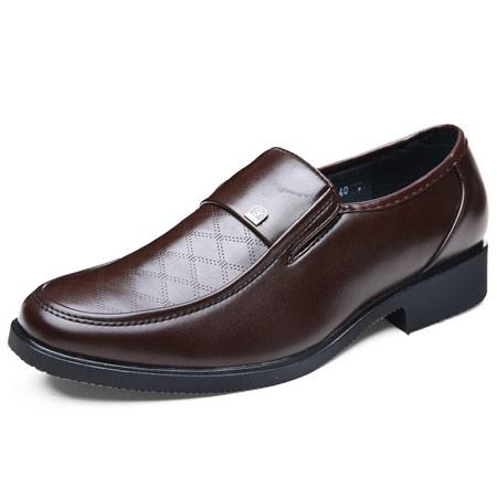 کفش نوک تیز جدید مردانه,کفش مجلسی مردانه
