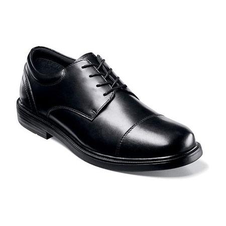 کفش براق مردانه,مدل کفش مجلسی مردانه