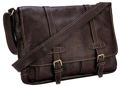 کیف های شیک دانشجویی, انواع کیف دانشجویان