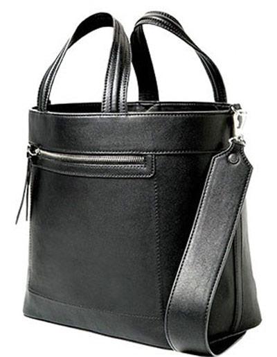 انواع کیف دانشجویی و چگونگی ست کردن کیف با تیپ شما