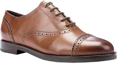 جدیدترین مدل کفش دانشجویی برندهای مختلف