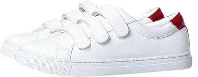 مدل کفش دانشجویی,جدیدترین مدل کفش دانشجویی