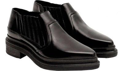 مدل کفش دانشجویی شیک, شیک ترین مدل کفش دانشجویی