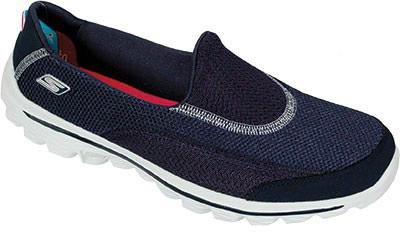 جدیدترین مدل کفش دانشجویی,کفش دانشجویی مردانه