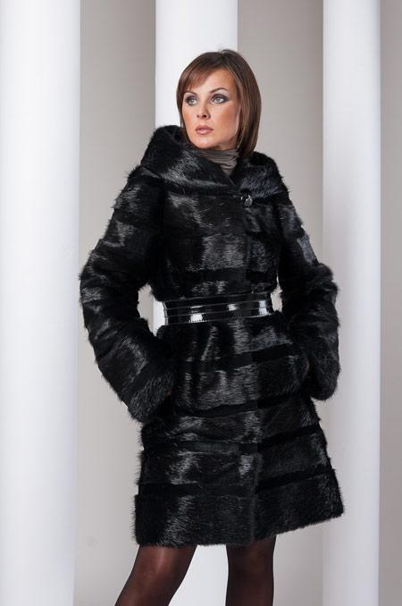 پالتو شیک زنانه,مدل پالتو 2016