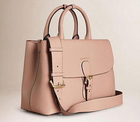 کیف های مردانه برند بربری, شیک ترین مدل کیف مردانه