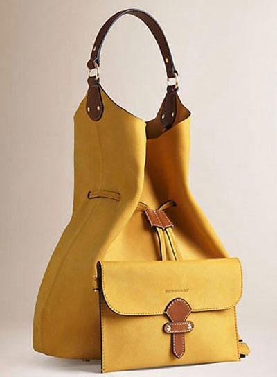کیف زنانه بربری,شیک ترین کیف های برند بربری