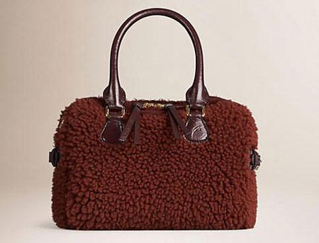 کیف مردانه بربری,کیف زنانه و مردانه بربری