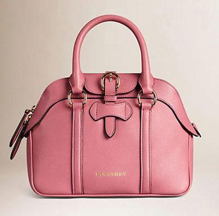 کیف برند بربری,کیف زنانه بربری