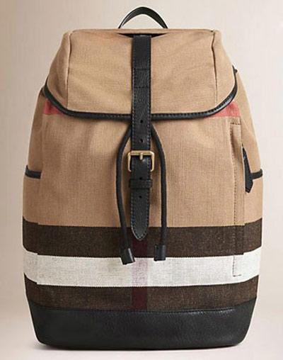 شیک ترین مدل کیف مردانه,کیف مردانه بربری