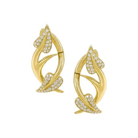 مدل دستبند جواهر,مدل جواهرات Stephen Webster