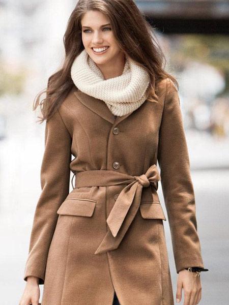 نحوه پوشش پاییزی,تکنیک های خرید لباس های پاییزی