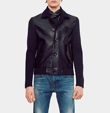 لباس مردانه گوچی,لباس مردانه Gucci