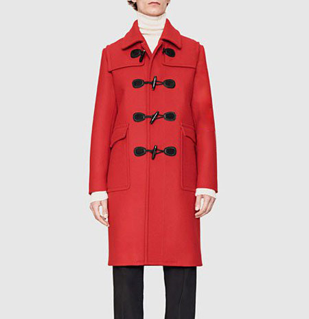 لباس مردانه Gucci,لباس پاییزی مردانه