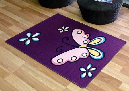 مدل فرش پسرانه,فرش بچه گانه