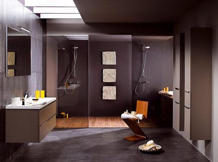 مدل دکوراسیون سرویس بهداشتی های کوچک,مدل حمام و دستشویی