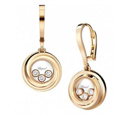 گرانترین برندهای طلا و جواهرات,آشنایی با گران ترین برندهای جواهر