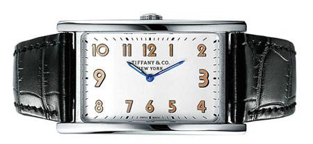 ساعت های زنانه و مردانه, جدیدترین ساعت های بند چرمی