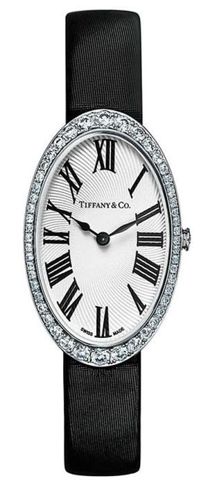 جدیدترین ساعت مردانه,شیک ترین ساعت های مچی