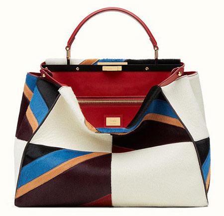 مدل کیف زنانه, شیک ترین کیف های زنانه