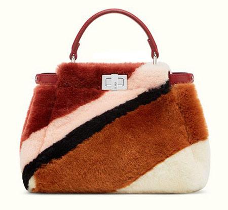 مدل کیف زنانه,شیک ترین کیف های زنانه