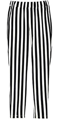 جدیدترین شلوار زنانه, شلوارهای مد 94