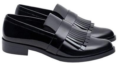 کفش پاییزی 94,مدل های جدید کفش پاییزی