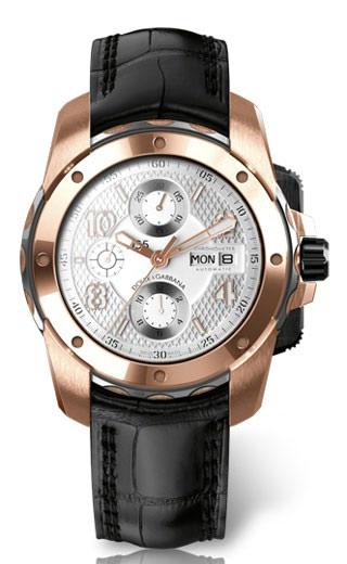 ساعتهای مچی دولچه و گابانا,مدل ساعتهای مچی برند دولچه و گابانا