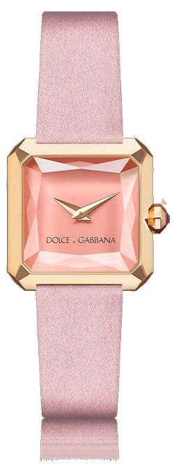 مدل ساعتهای مچی برند دولچه و گابانا, مدل ساعت مچی مردانه