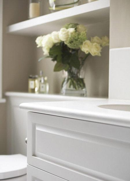 مدل کمد حمام و دستشویی,دکوراسیون کابینت سرویس بهداشتی