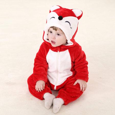 مدل لباس بچه گانه,لباس بچه گانه با طرح حیوانات