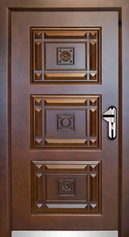مدل درب ضد سرقت, جدیدترین درب های ضد سرقت