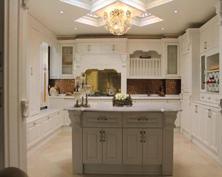طراحی ک نت مناسب,طراحی ک نت آشپزخانه